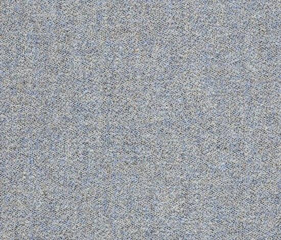 Tundra 2 718 by Kvadrat | Fabrics