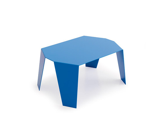 Sapporo Side table by Planning Sisplamo | Side tables
