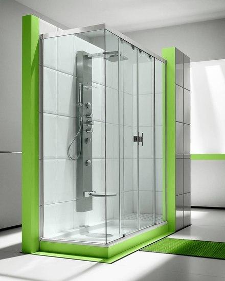 Griferia Para Ducha Roca:Grifería para duchas