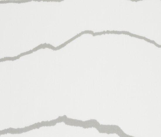 Waves 112 by Kvadrat | Curtain fabrics