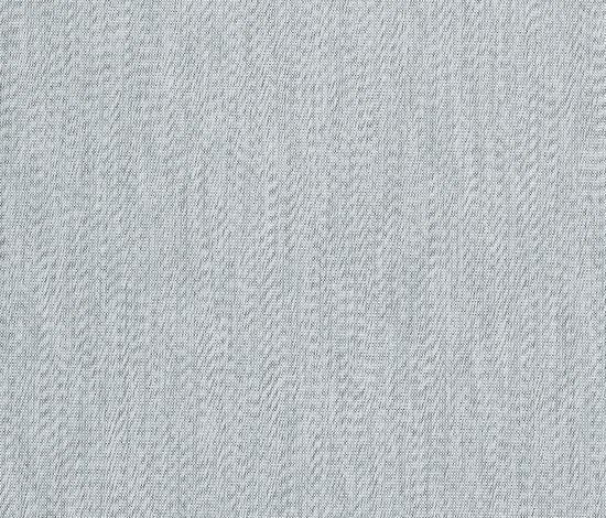 Yoyo 122 by Kvadrat | Curtain fabrics