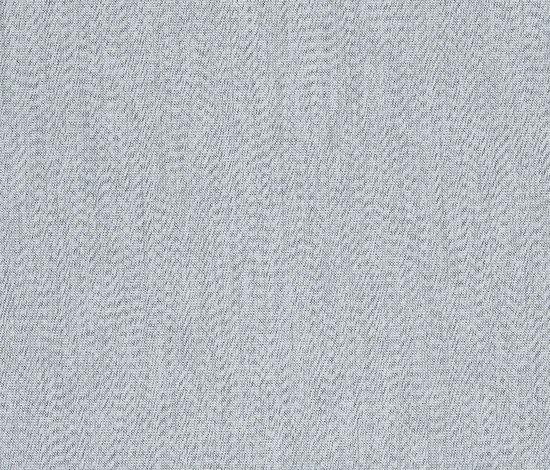 Yoyo 132 by Kvadrat | Curtain fabrics