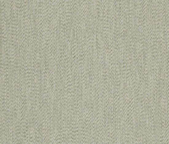 Yoyo 242 by Kvadrat | Curtain fabrics