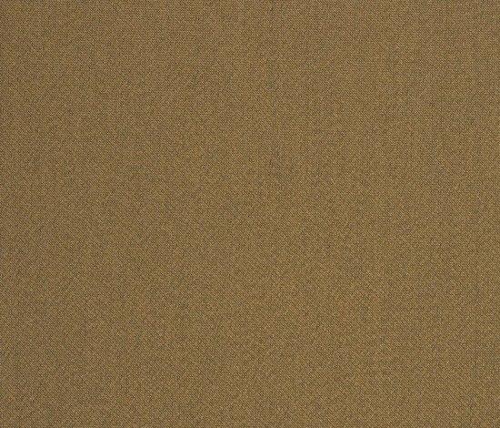 Yoyo 352 by Kvadrat | Curtain fabrics