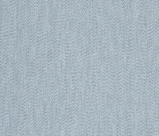 Yoyo 752 by Kvadrat | Curtain fabrics