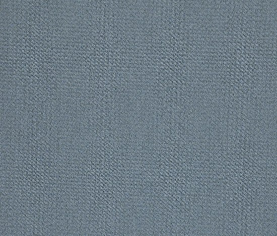 Yoyo 872 by Kvadrat | Curtain fabrics