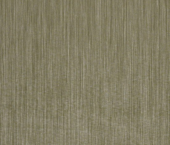 Zeze 126 by Kvadrat | Curtain fabrics