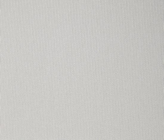 Zulu 134 von Kvadrat | Vorhangstoffe