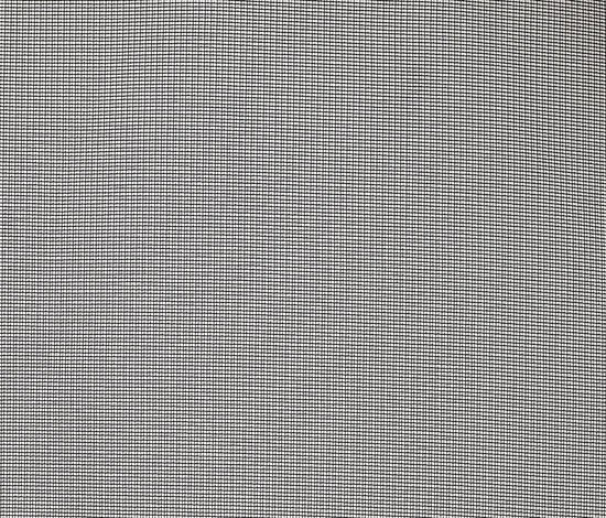 Zulu 174 by Kvadrat | Curtain fabrics