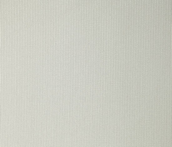 Zulu 834 by Kvadrat | Curtain fabrics