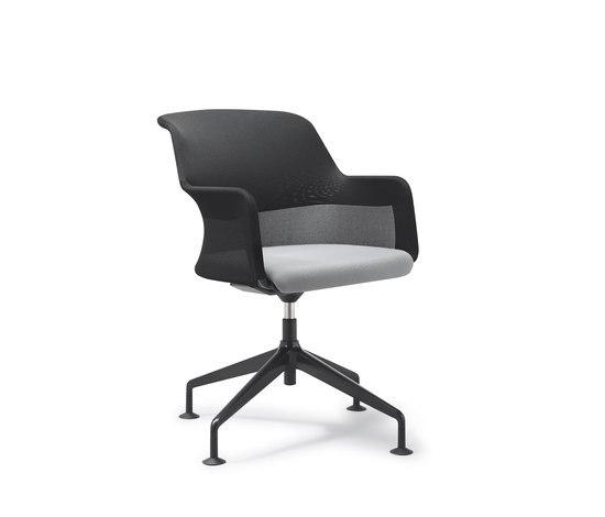 giroflex 434-7018 von giroflex | Stühle