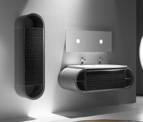Armarios De Baño Roca:Armarios de baño