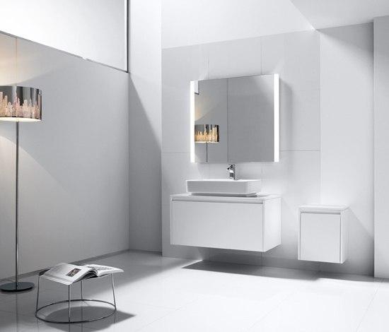 Armarios Para Lavabos Baño:Armarios de baño