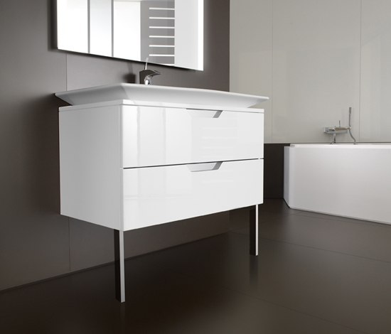 Muebles De Baño Roca:Armarios lavabo