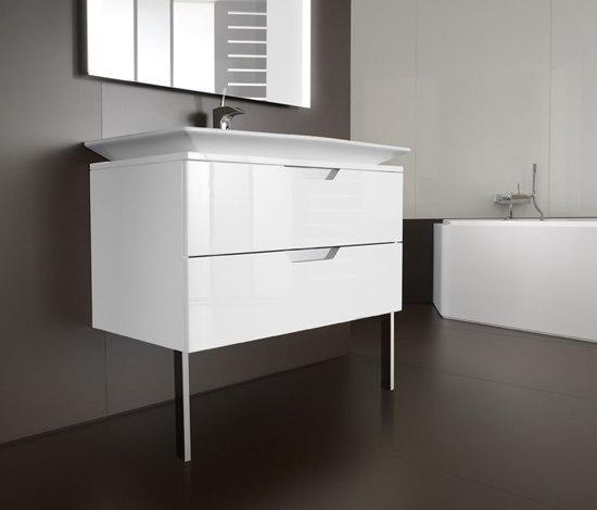 Kalahari Vanity unit by ROCA | Vanity units