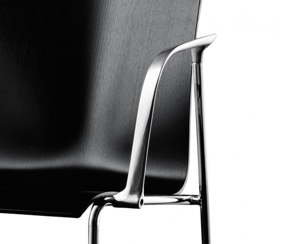 CHAIRIK 109 by Engelbrechts | Multipurpose chairs