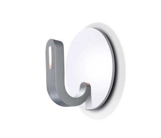 Trac Aplique de LEDS-C4 | Iluminación general