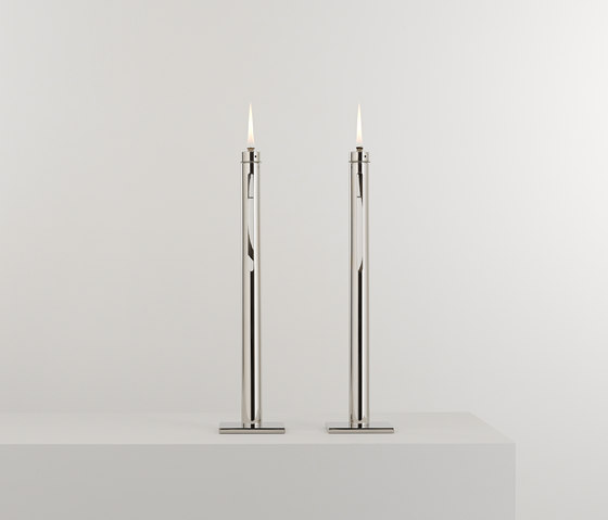 LEN Table luminaire by KAIA | Candlesticks / Candleholder