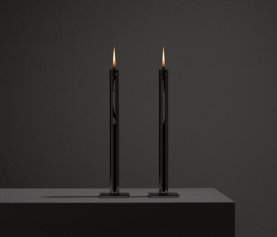 LEN Table luminaire de KAIA | Candelabros