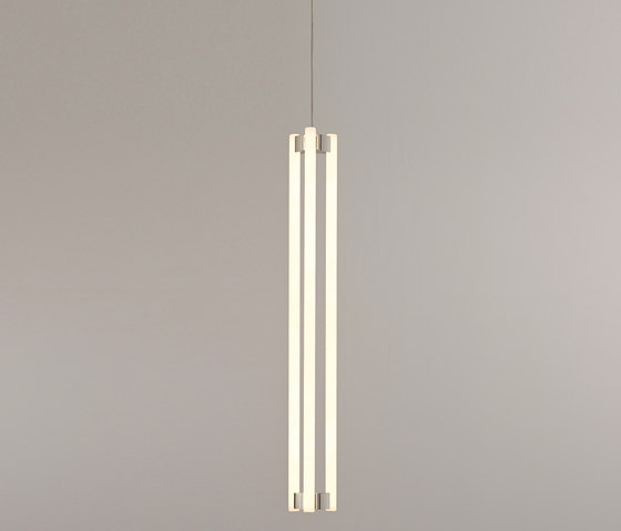 LIA Suspension light by KAIA | General lighting