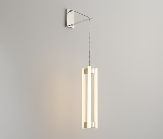 LIA Wall light de KAIA | Éclairage général