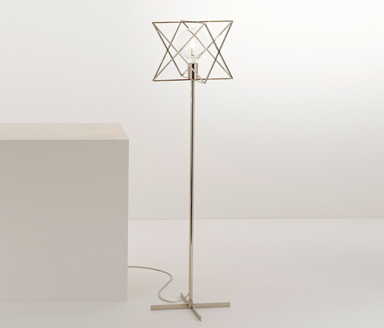LUM Floor light by KAIA | Free-standing lights