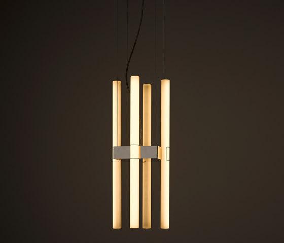 MEL Suspension light by KAIA | General lighting