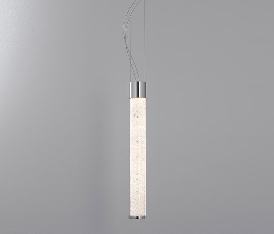 SEU Suspension light by KAIA | General lighting