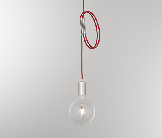TAE Suspension light by KAIA | General lighting