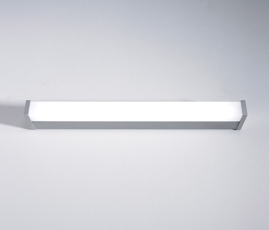 V.IP44 Alu by Embacco Lighting | General lighting