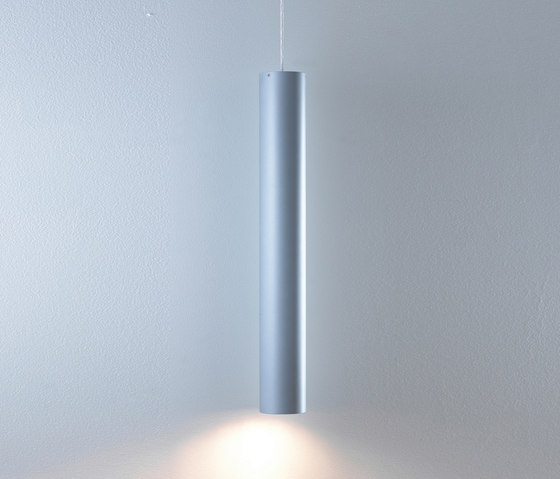 So Long Aluminium by Embacco Lighting | General lighting