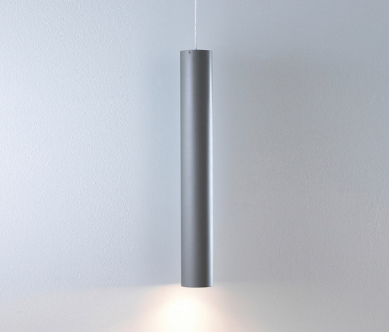 So Long Antracit by Embacco Lighting | Suspended lights