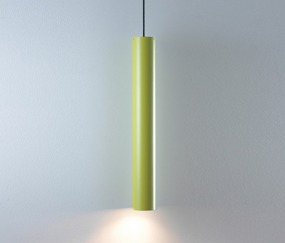 So Long Lime by Embacco Lighting | General lighting