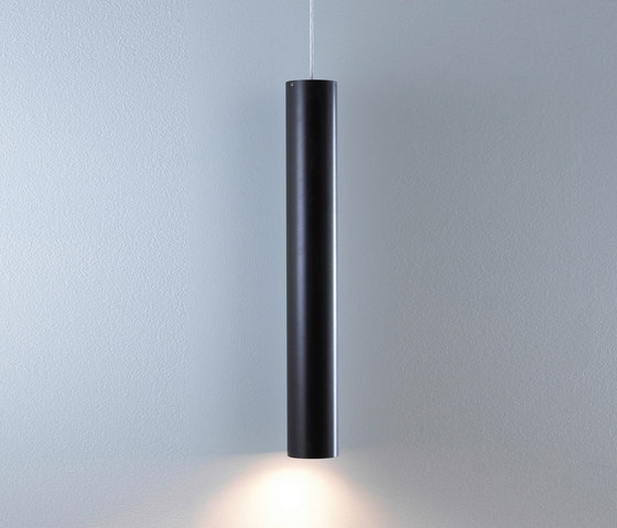 So Long Mocca by Embacco Lighting | General lighting