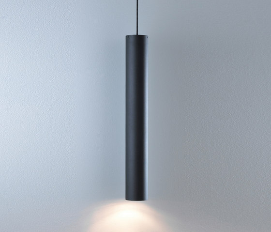 So Long Black de Embacco Lighting | Éclairage général