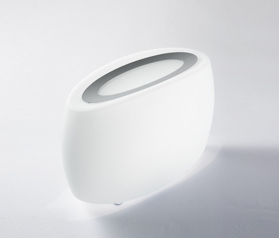 Aero Table lamp by LUCENTE | Table lights