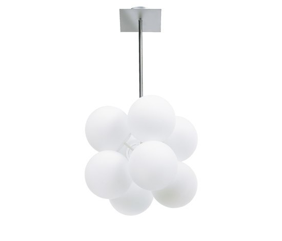 Banale Pendant light by LUCENTE | General lighting