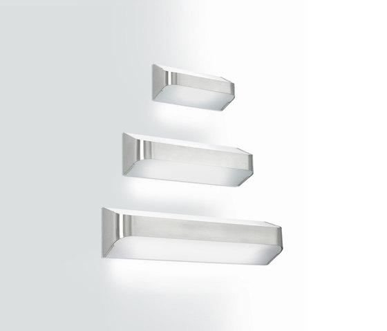 Brick Iluminación pared de LUCENTE | Iluminación general