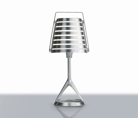 Cleto Table lamp by LUCENTE | General lighting