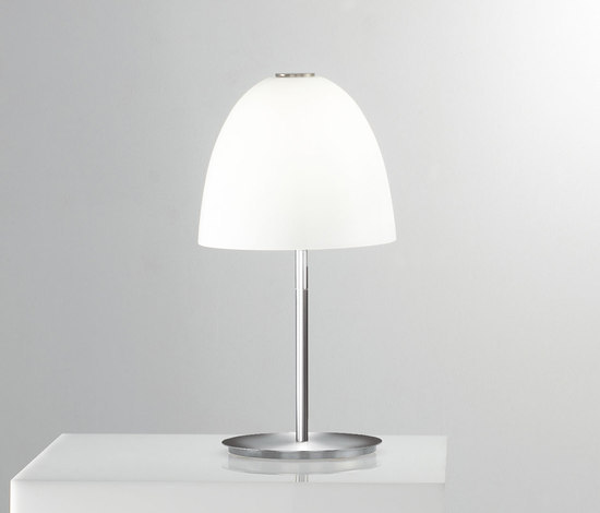 Deco Table lamp by LUCENTE | Table lights