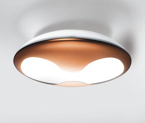 Eight Iluminación techo de LUCENTE | Iluminación general