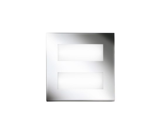 Equal Wall light by LUCENTE | Wall lights