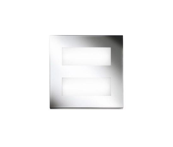 Equal Iluminación pared de LUCENTE | Iluminación general