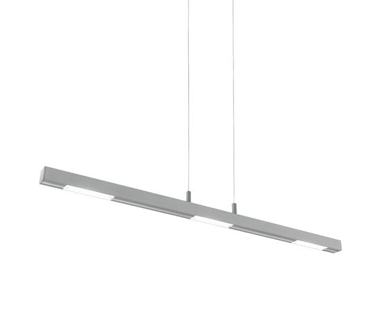 Max Pendant light by LUCENTE | General lighting