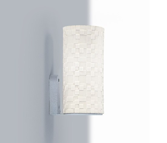 Nippo Wall light by LUCENTE | Wall lights