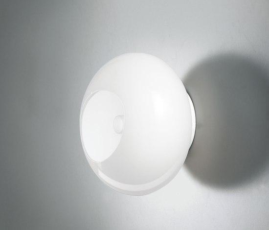 Noa Wall light by LUCENTE | Wall lights