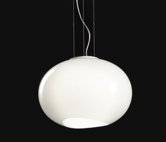 Noa Pendant light by LUCENTE | General lighting