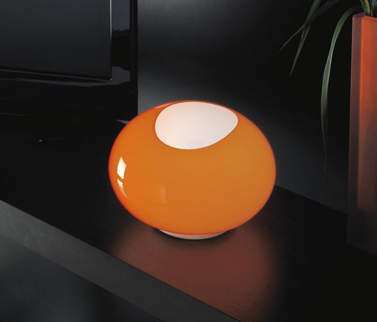 Noa Table lamp by LUCENTE | Table lights
