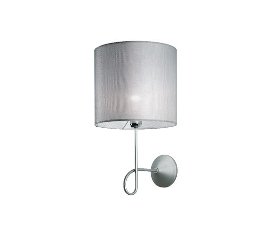 Remember Wall light by LUCENTE | General lighting