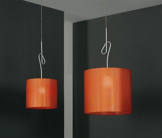 Remember Pendant light by LUCENTE | General lighting